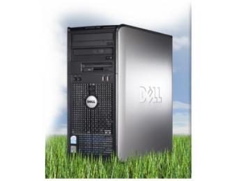 40% Off Dell Coupon Code for Dell SB Optiplex 360 MiniTower