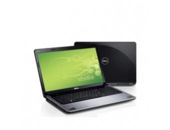 Dell Laptops w/ Intel Core i7 Processors for $999
