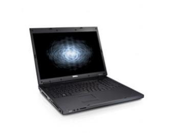 $513 Discount on Dell Vostro 1720 Laptop