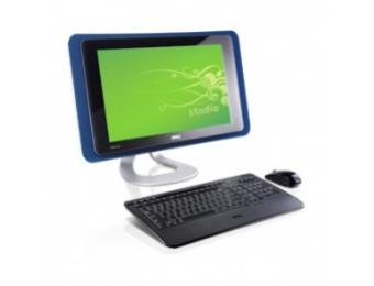Studio ONE 19 Touch Screen All In One Desktop PC