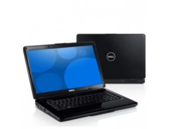 Dell Family Plan Deals