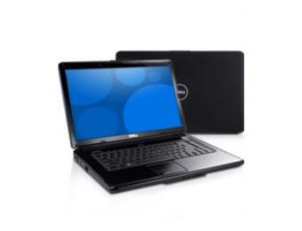 Inspiron 15 Laptop for $399 + Free Shipping