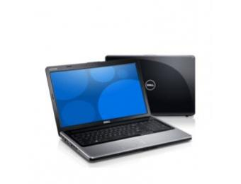 Dell Inspiron 17 Laptop for $549 - Cyber Monday Deal