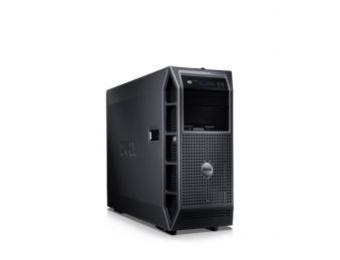 $499 Dell PowerEdge T300 Tower Server w/ $399 Discount