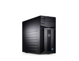 $499 off New Dell PowerEdge T310 Tower Server - Only $599