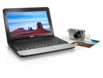 15% off Dell Outlet Coupon for any Dell Mini 10v Netbook