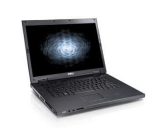 Dell Coupon Code for $369 off Dell Vostro 1520 Laptop