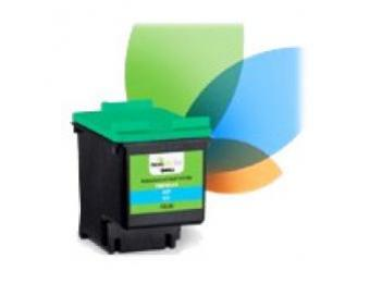 New Dell Printer Ink - Nextlife