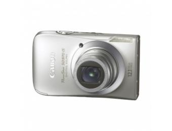 $20 off Canon Powershot SD 970 IS Digital ELPH