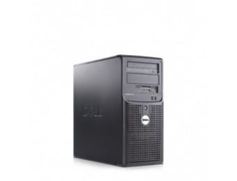 $209 off - Dell PowerEdge T105 Server For Only $229