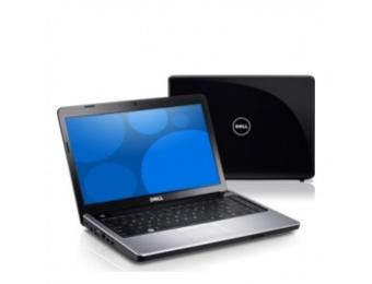 Dell Inspiron 14 Laptop for $499 - $159 Discount Savings