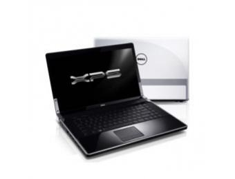 30% off Dell Coupon Code for Studio XPS 16 Laptop PC