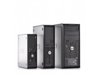 $350 off Dell OptiPlex Coupon Code