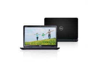 Dell Inspiron 17R Laptop Deal with Free Shipping Code