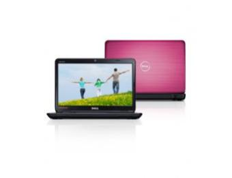 Dell Inspiron 14R Laptop for $549.99 + 24 Hour Shipping