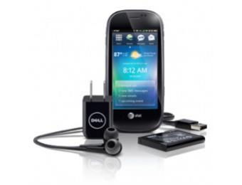 Dell Aero Smartphone - New Android Cell Phone