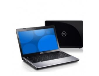 Dell Inspiron 14 Laptop for $569 - $70 Discount Savings