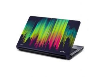 Free Design Studio Upgrade + Free Shipping on Dell Studio Laptops