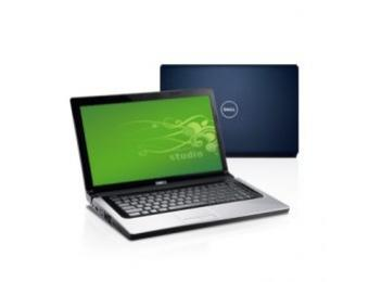 20% Off Popular Dell Laptops + Free Shipping Coupon