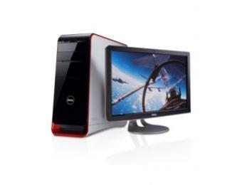 30% Off Alienware and Dell Performance Desktops