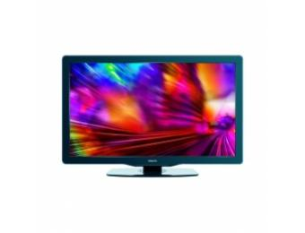 $320 Dell Coupon for 40 Inch Philips 40PFL3705D/F7 LCD TV