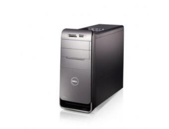 $400 off Dell Studio XPS 7100 Desktop Coupon