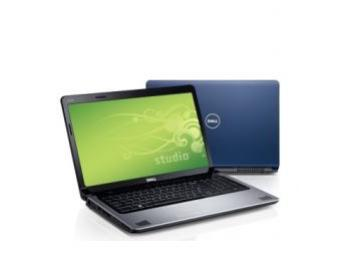 $219 off Dell Studio 17 Laptop + Free Shipping Coupon