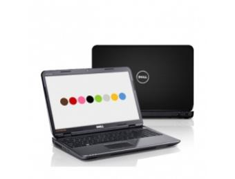 As Seen On TV - Dell Inspiron 15r Laptop for only $599.99
