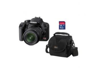 Save up to 60% on Camera Bundles