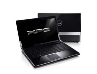 Dell Studio XPS 16 Laptop for $1249 plus Free Shipping