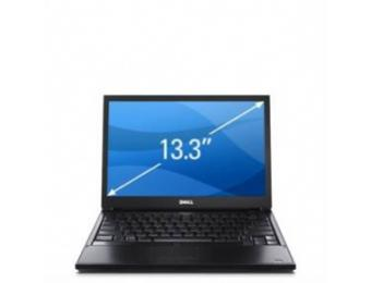 Save 44% off Dell Latitude E4300 + Free Shipping