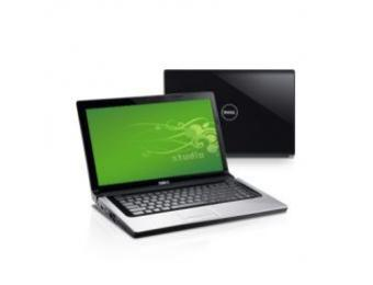 Dell 72 Hour Desktop/Laptop Sale + Free Shipping
