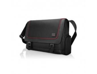 63% Off Belkin Evo Messenger Laptop Bag Coupon