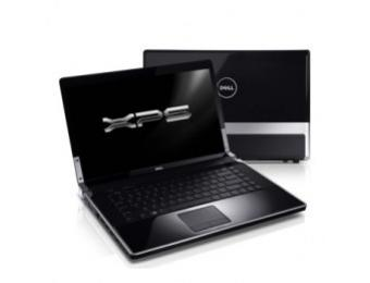 $90 off Dell Coupon Code for Studio XPS 16