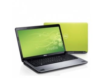 $134 off Dell Coupon Code for Studio 17 Laptop