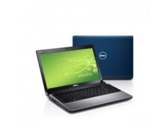 25% off Dell Studio 14 Laptop Coupon Code + Free Shipping