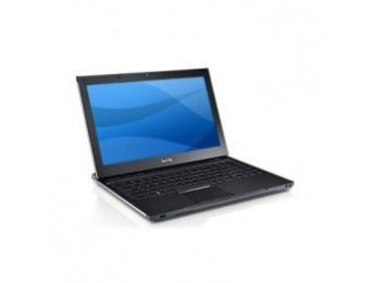 Dell Vostro V13 Ultra-Portable Laptop for under $500