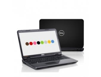 Dell Inspiron 15R Laptop only $499.99 - Black Friday Coupon