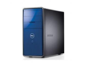 Dell Inspiron 570MT only $399.99 - Black Friday Coupon