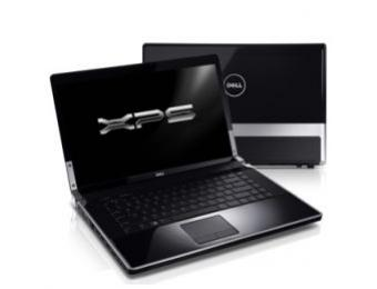 Dell Studio XPS 16 Laptop for $999.99 + Free Shipping