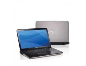 Dell XPS 15 for under $800 + Free Shipping