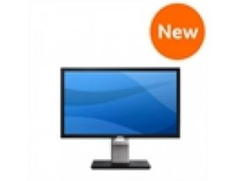 "Stackable 30% off Dell P2411H 24"" Monitor Coupon Code"