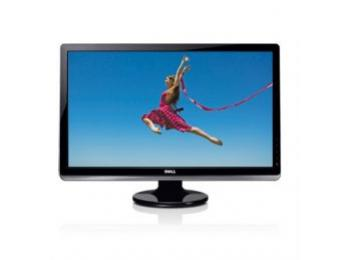 "Dell ST2420L Full HD 24"" Monitor for only $189.99"
