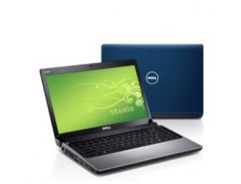25% off Loaded Dell Studio 14 Laptop Coupon + Free Shipping