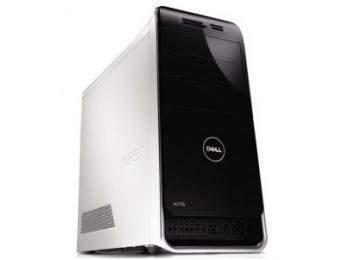 New Product - Dell XPS 8300 Desktop