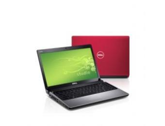 20% off Dell Studio 14 Laptop Coupon Code