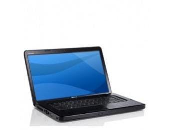 Dell Inspiron 15 for $399.99 + Free Shipping