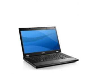 40% off Dell Latitude E5510 Laptop Coupon