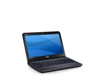 $269 off Dell Inspiron 15 AMD Laptop Coupon + Free Shipping