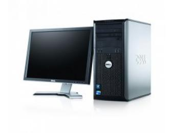 $337 off Dell Small Business OptiPlex 380 Mini Tower